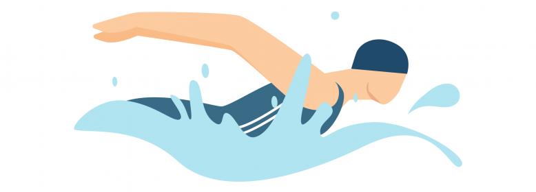 olympics-swimming_horizontal