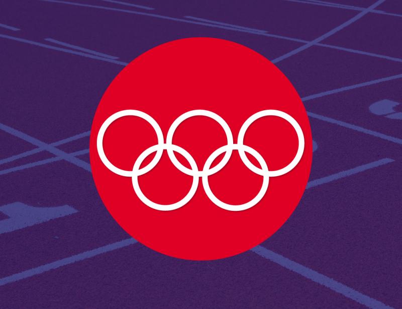 olympics-tokyo-header